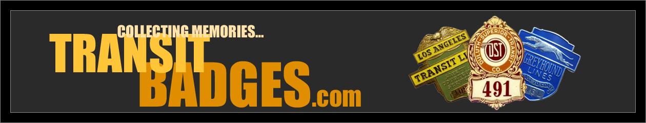 transitbadges.com