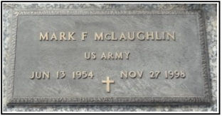 mark mclaughlin 1