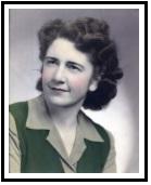 Mary Audish
