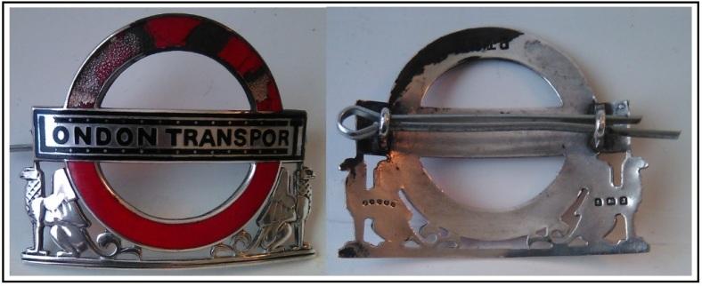 London transport 1