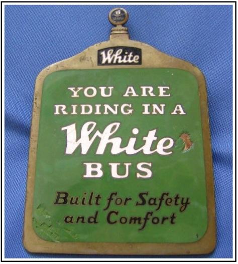 white bus co 2