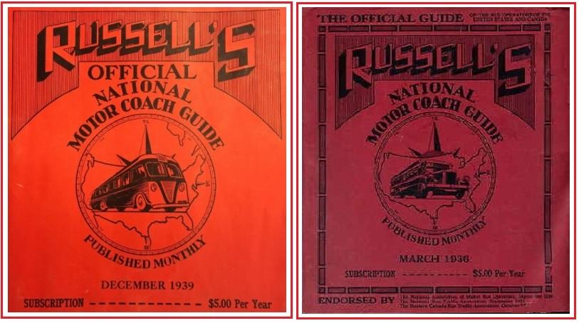russells1