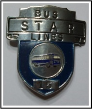 star bus lines