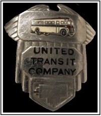 united transit comp2