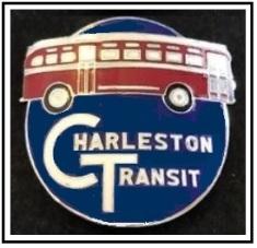 charleston trans 1