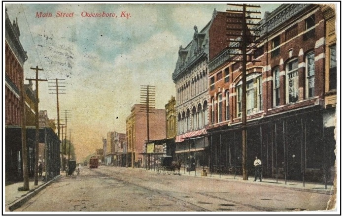 1910 b
