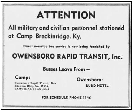 camp breckinridge