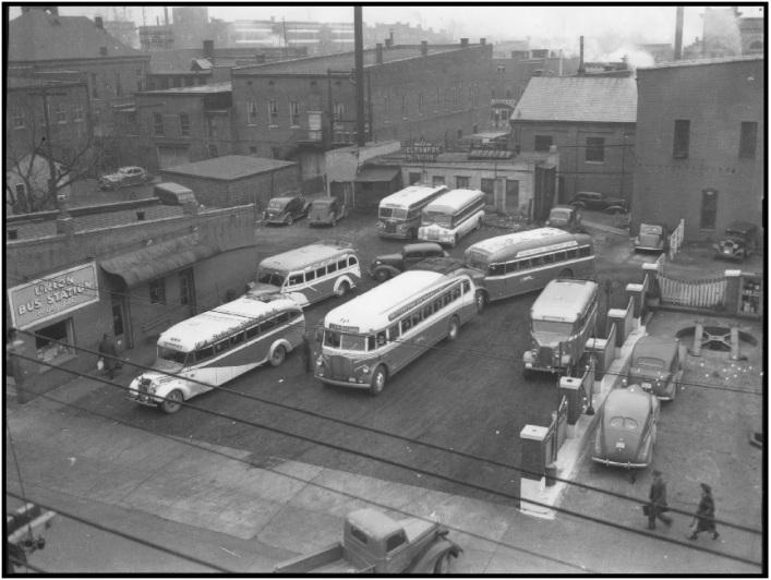 kentucky room bus lines 3